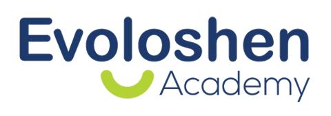 Evoloshen Academy