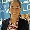 Melanie Garcia Martinez
